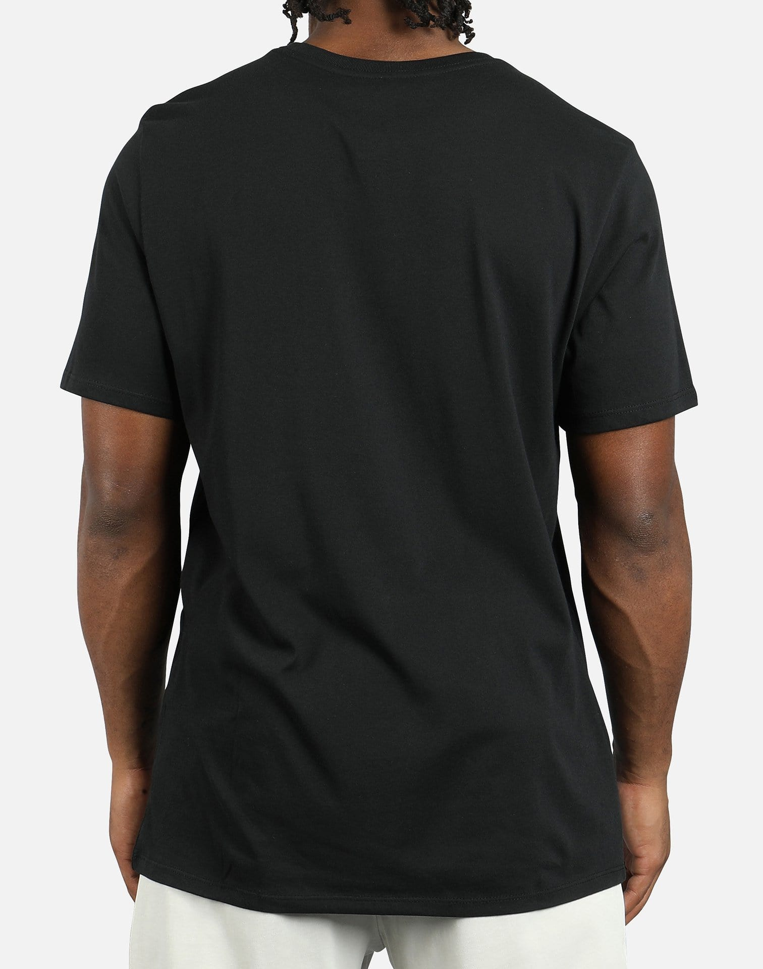 Nike NSW Men's Shadow Effect Tee