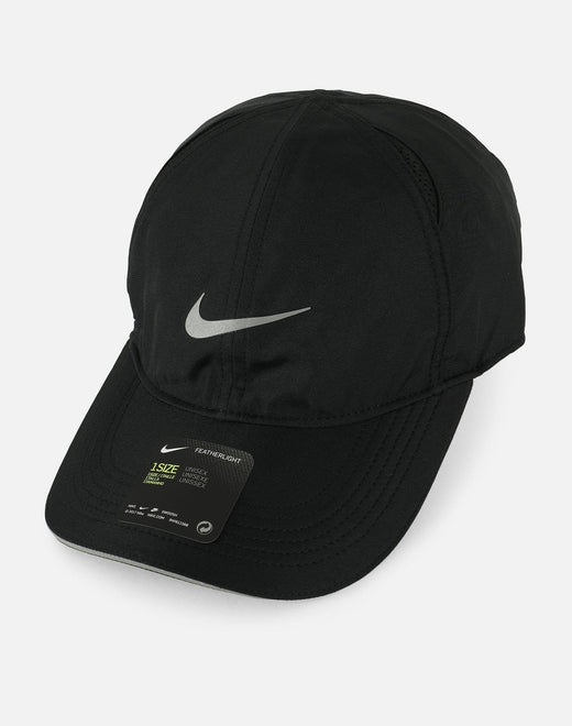 Nike NSW Feather Light Tennis Cap
