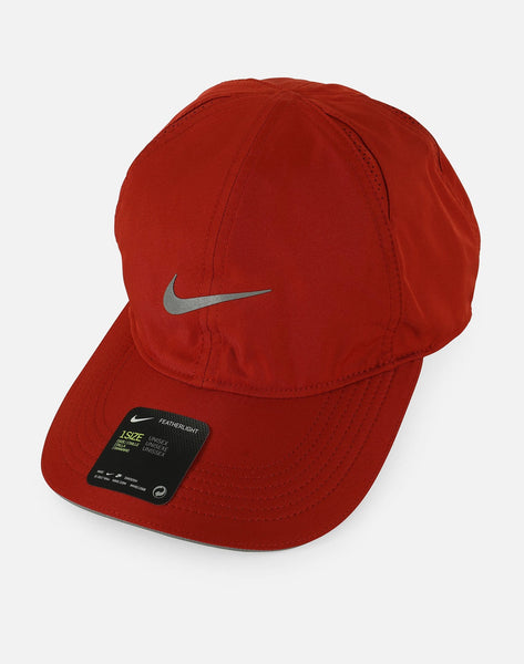 Nike NSW Feather Light Cap