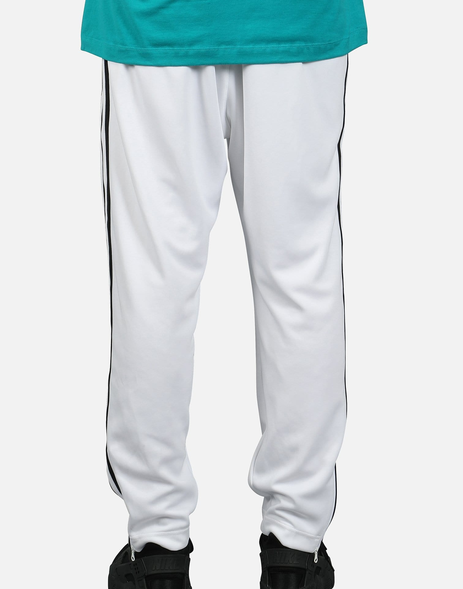 NSW TRIBUTE OH JOGGER PANTS