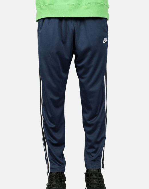 Nike NSW Men's Tribute OH Jogger Pants