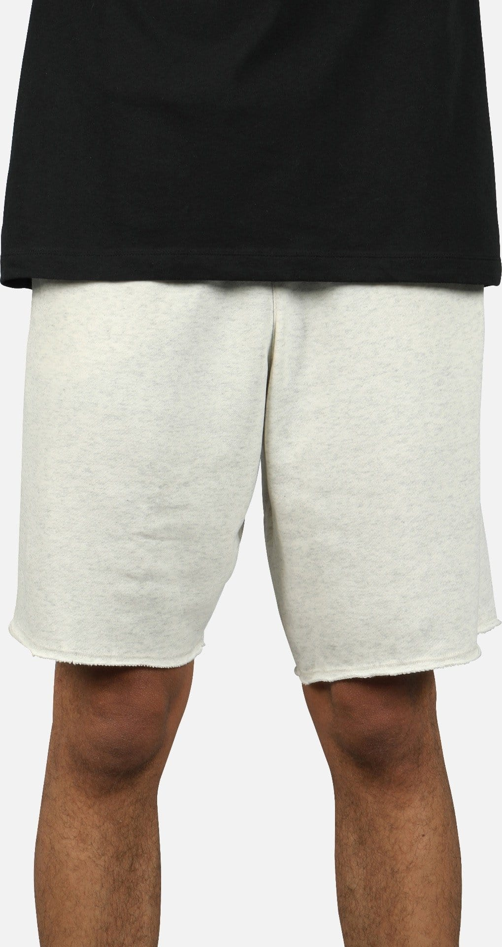 NSW ALUMNI SHORTS