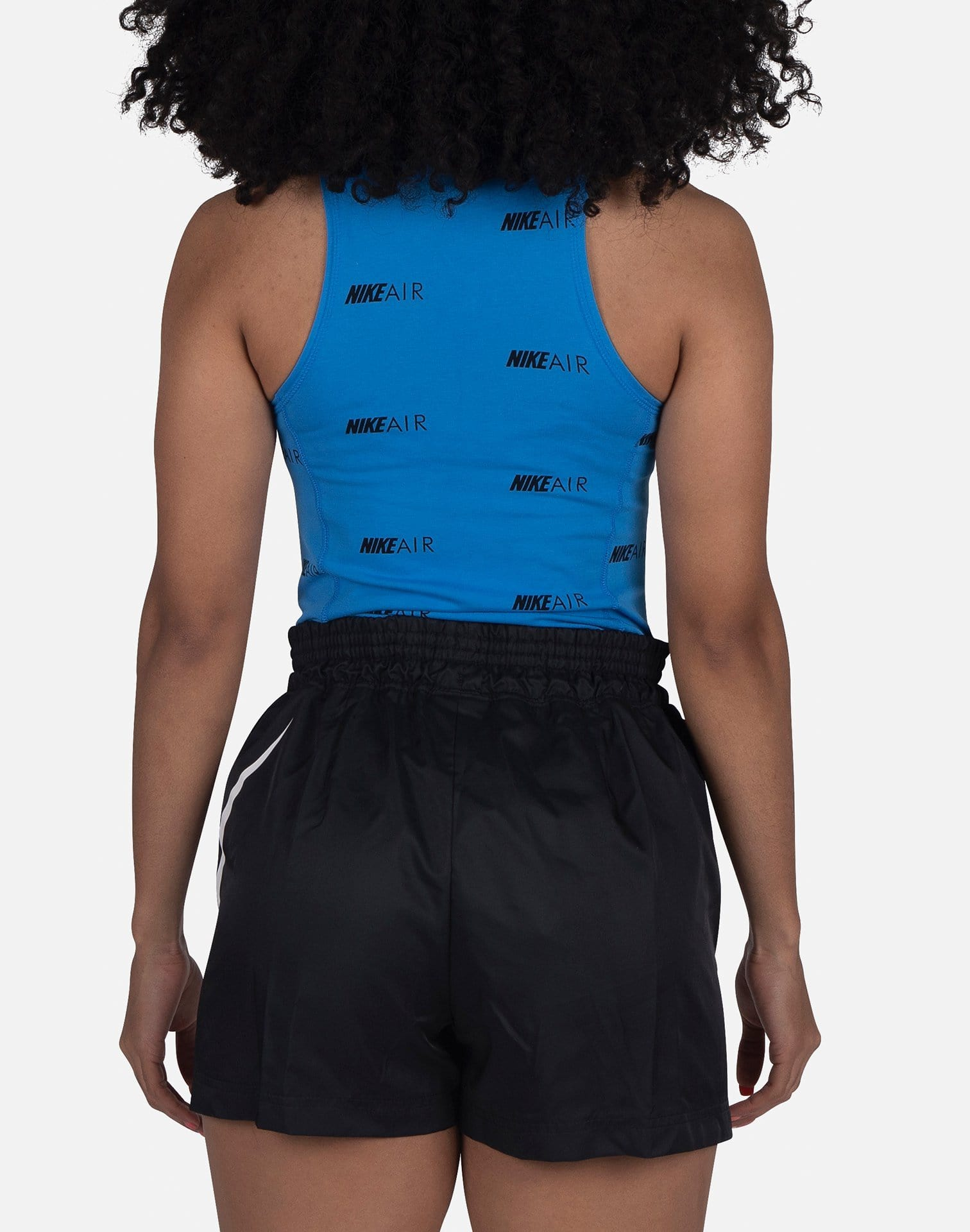 Nike NSW Women's Air AOP Bodysuit