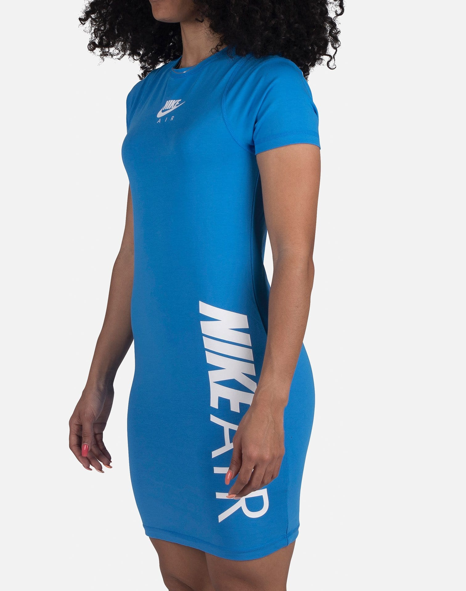 Nike Women's Air Dress