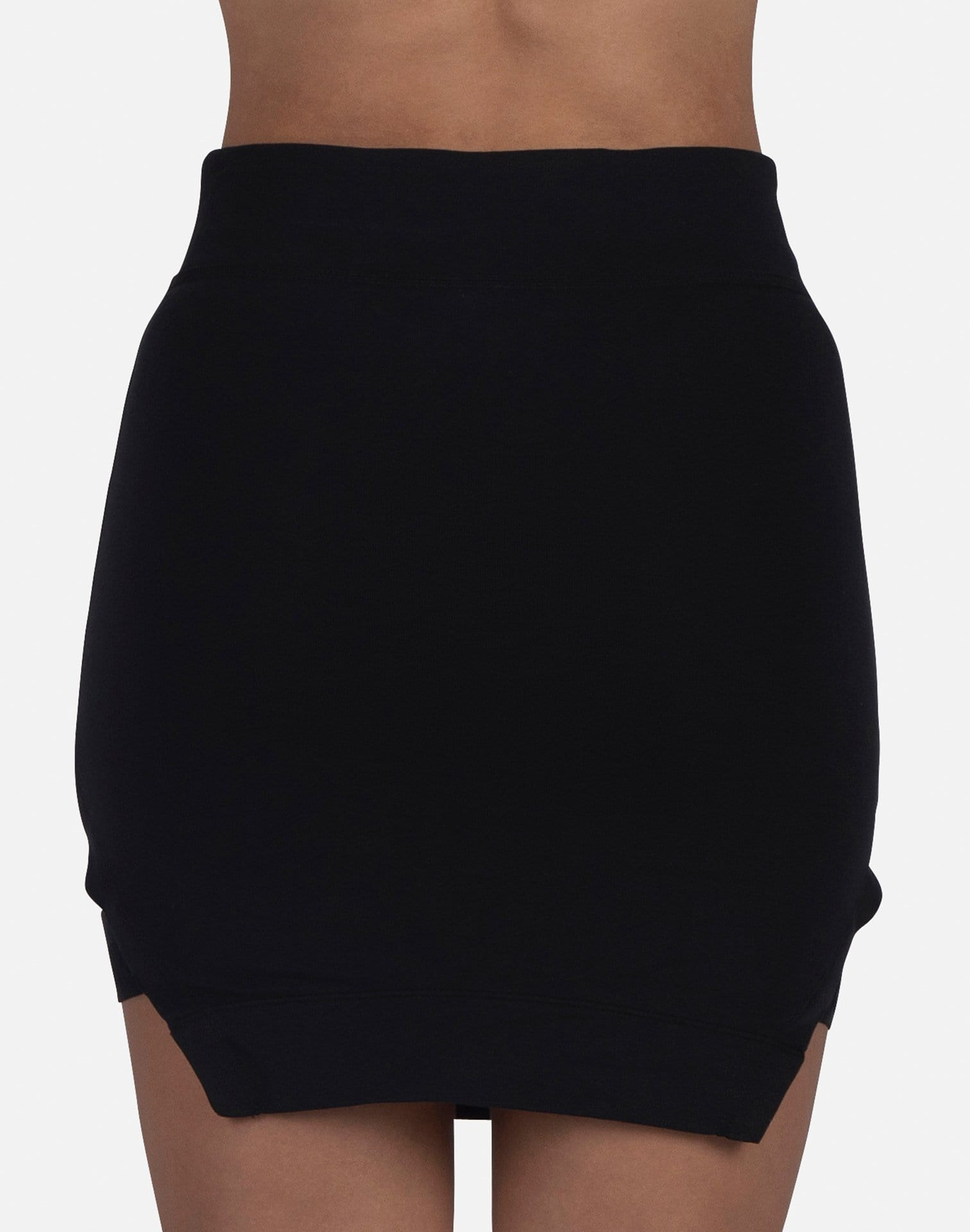 Nike Women's Air Skirt