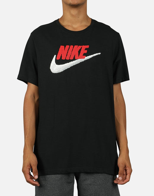 Nike Men's NSW Brand Mark Tee