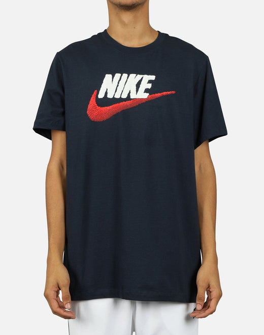 Nike NSW Men's Brand Mark Tee