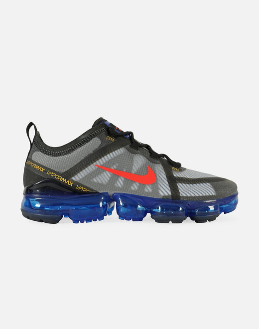 Nike Men's Air Vapormax 2019 'Optimus Prime'