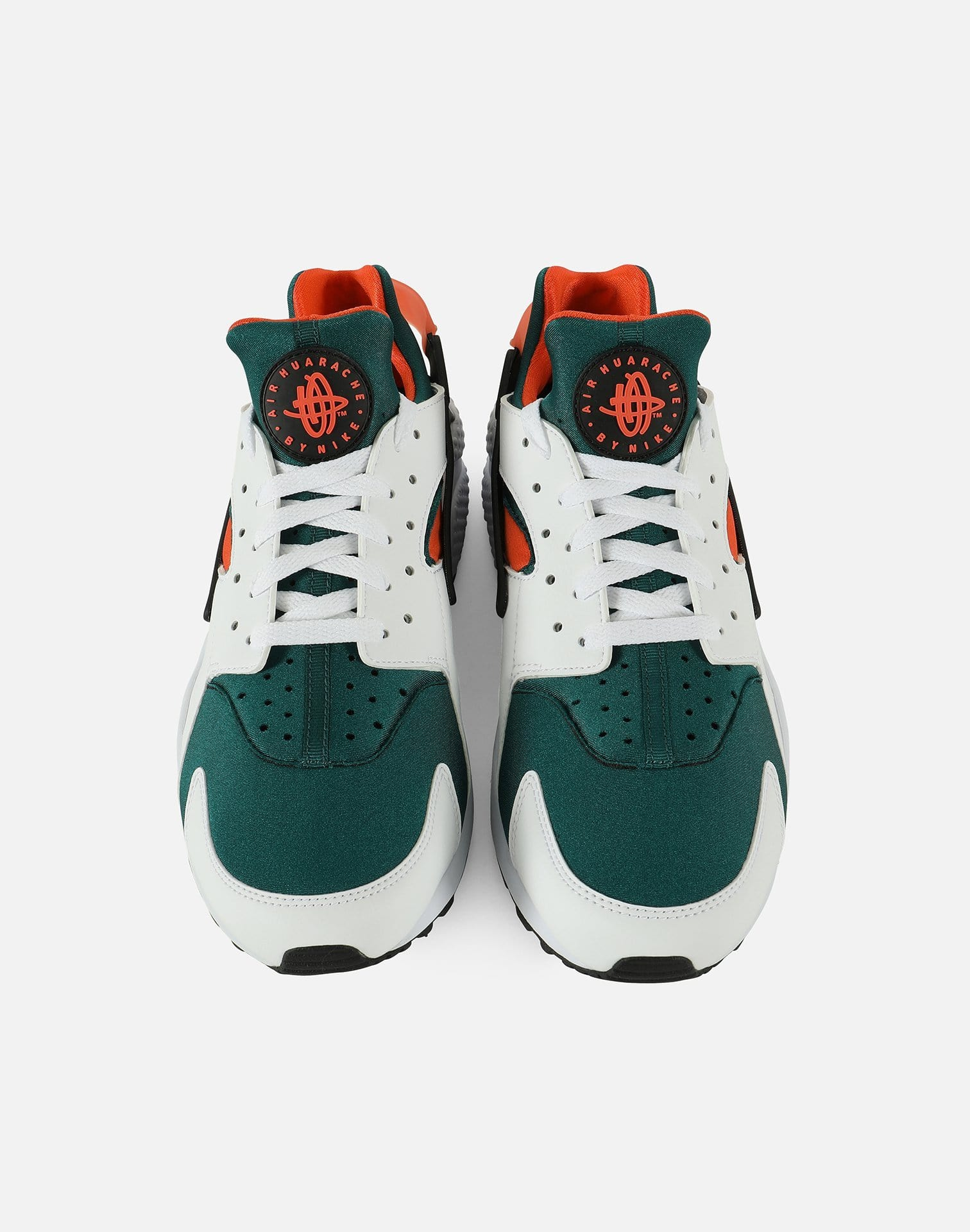 Nike Men's Air Huarache Run SE