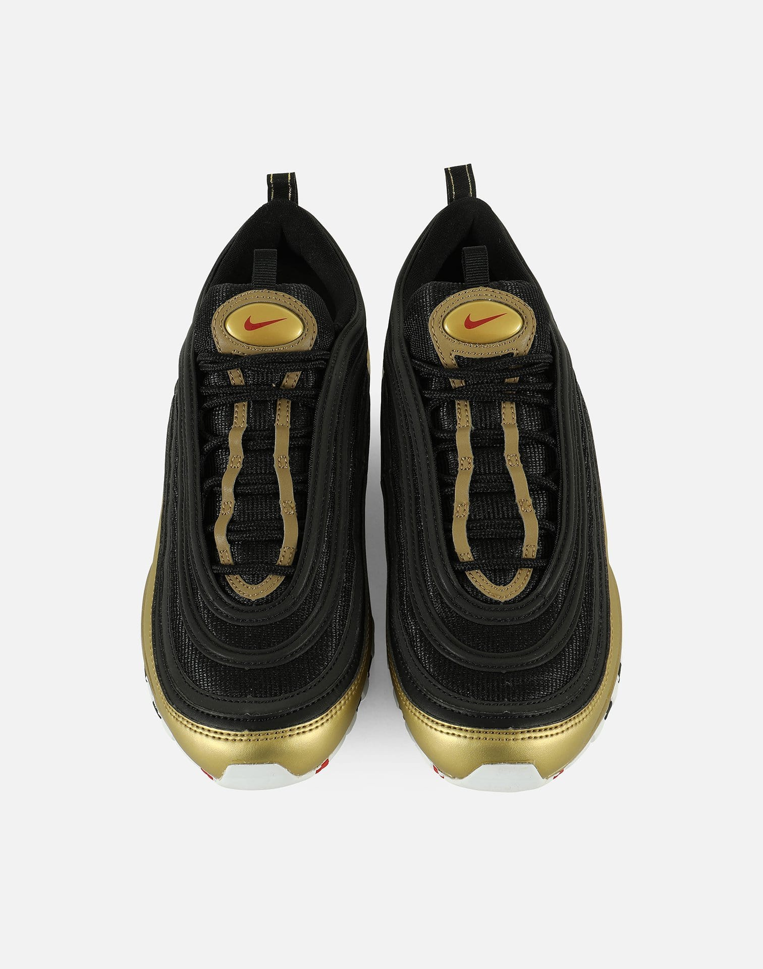 Nike Men's Air Max 97 QS