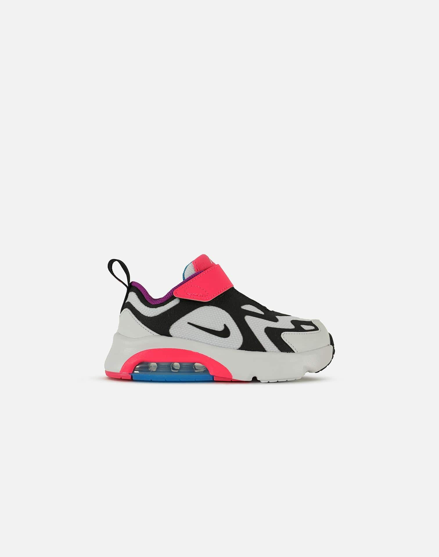 Nike Air Max 200 Infant | JD Sports
