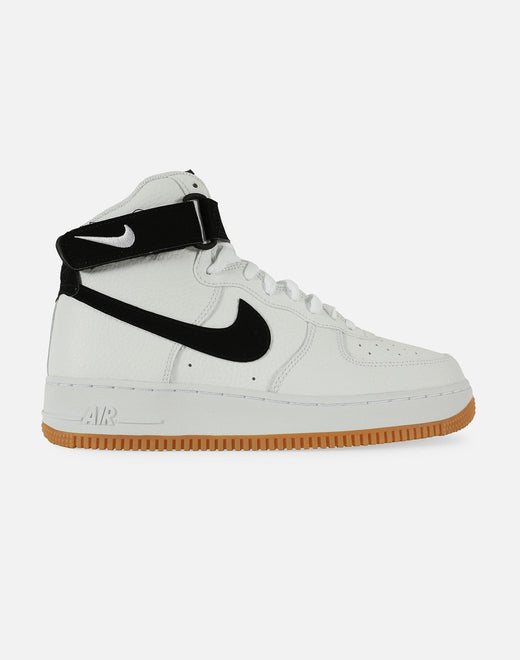 Nike Air Force 1 '07 High