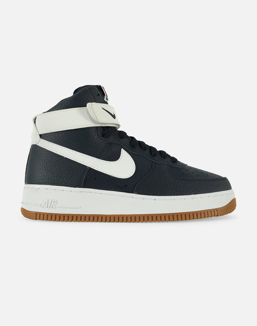 Nike Men's Air Force 1 '07 High