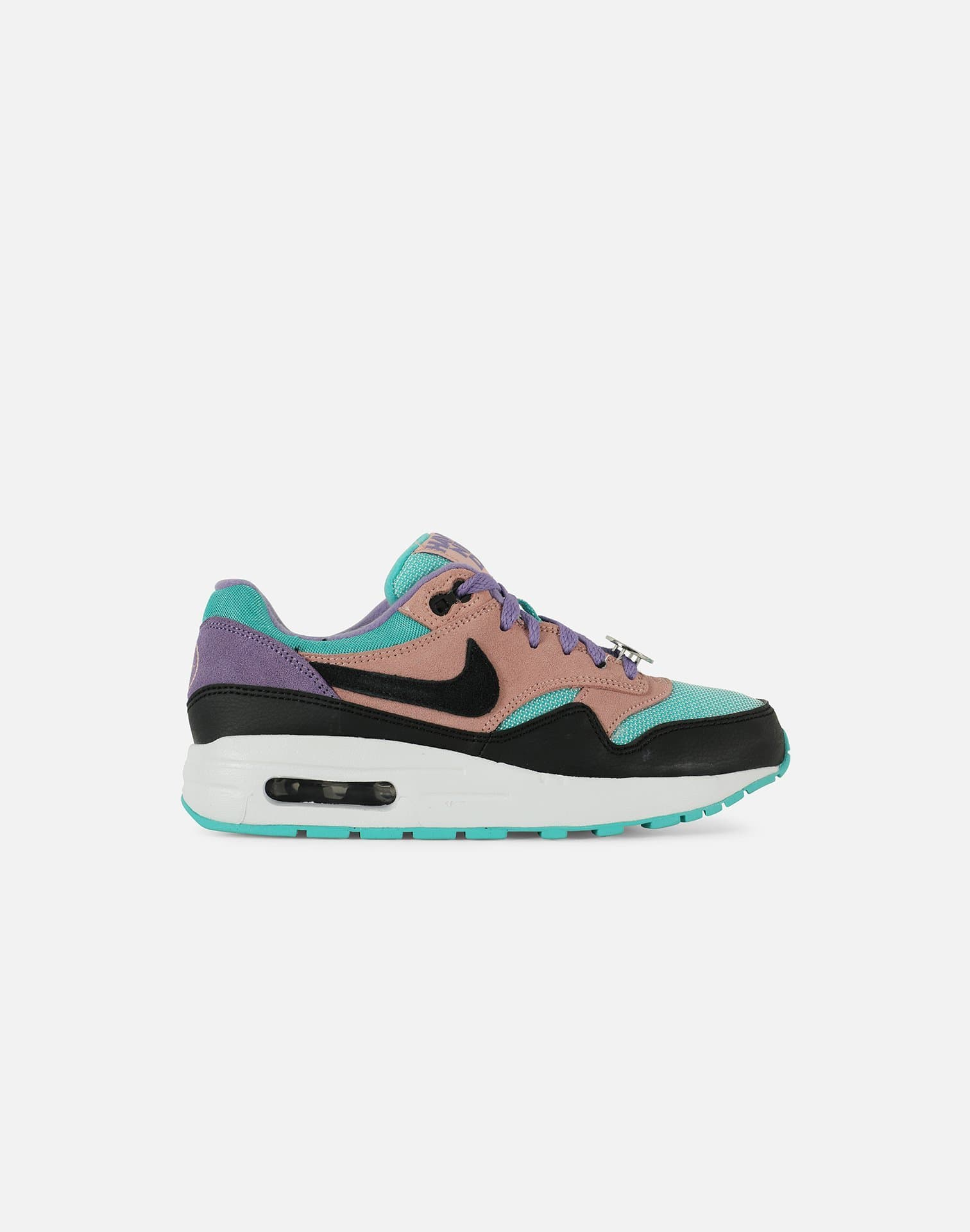 Nike Air Max 1 'Have A Nike Day' Grade-School