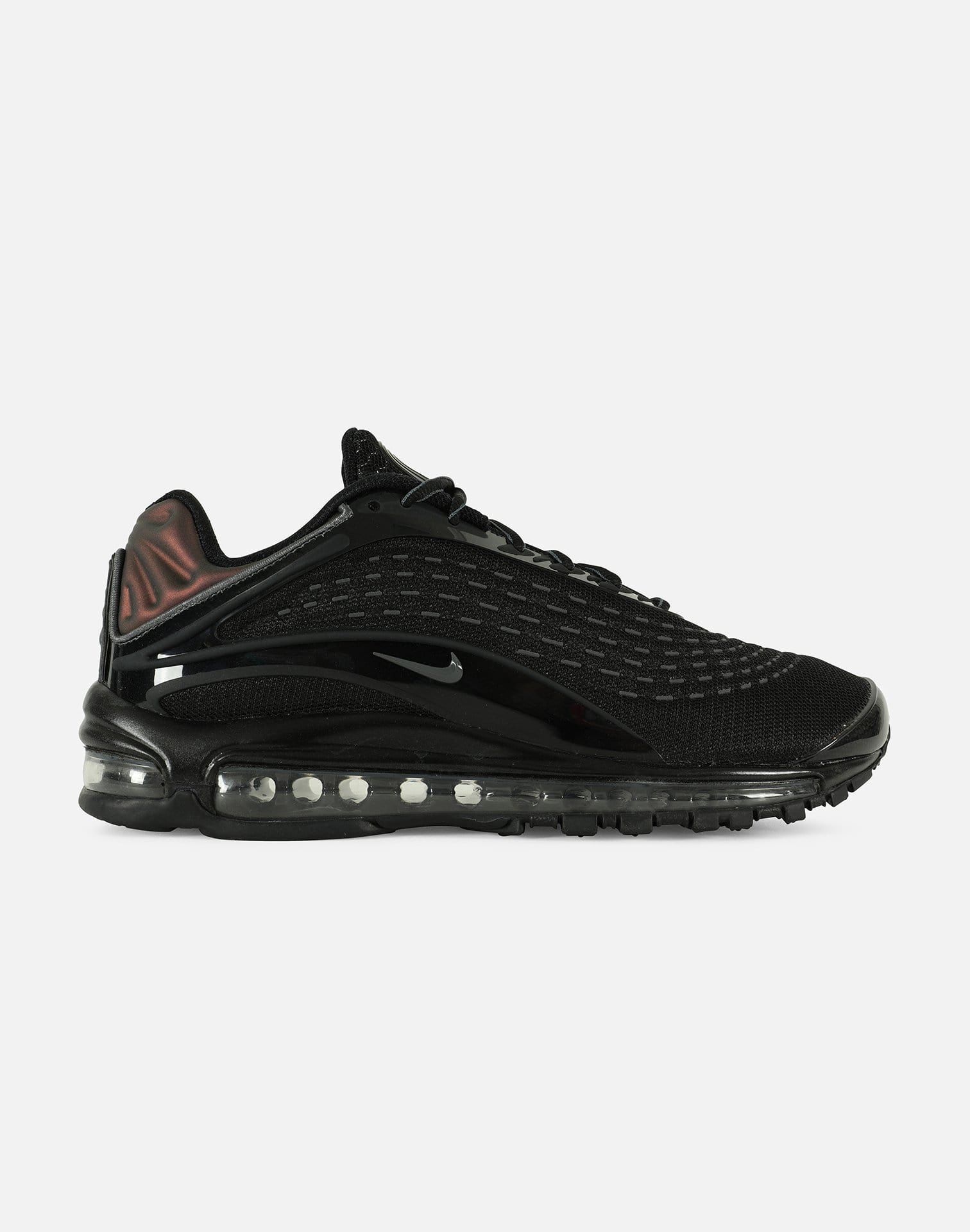 Nike Men's Air Max Deluxe QS