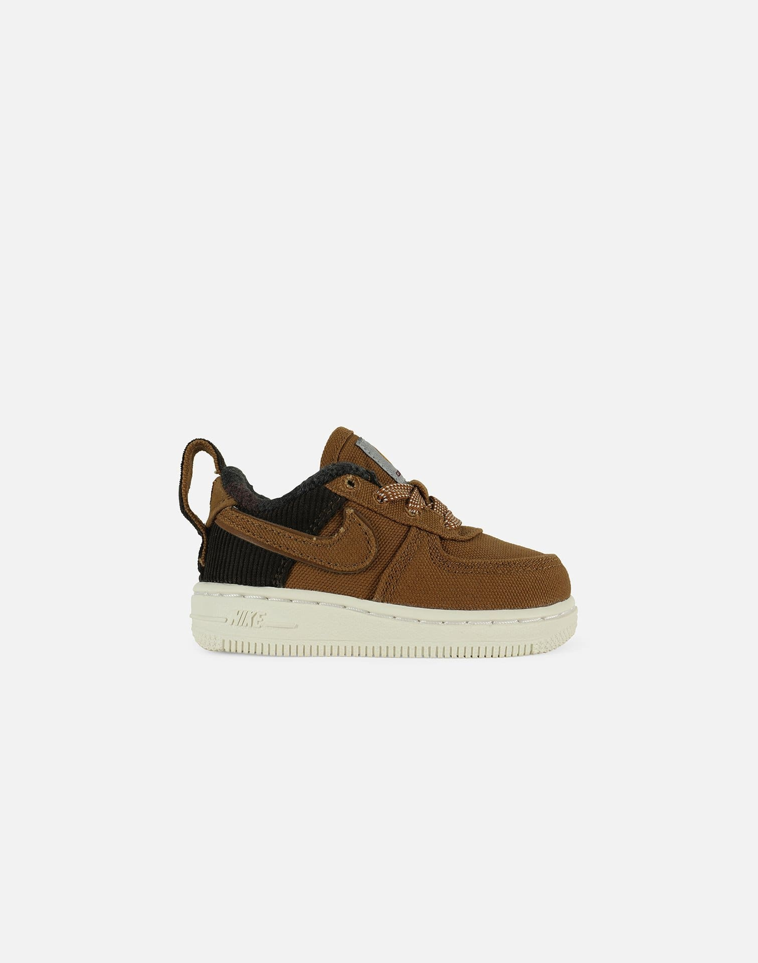 Nike Air Force 1 Low 'Carhartt WIP' Infant