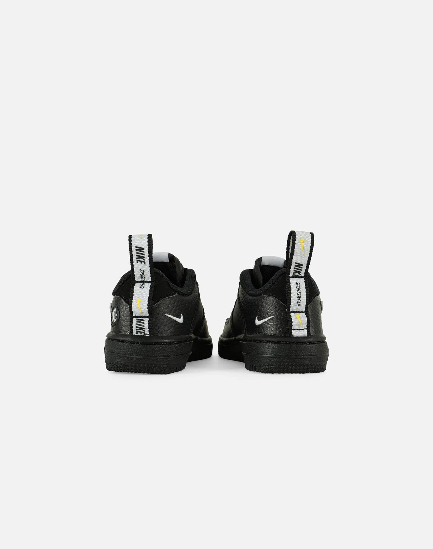 Nike Air Force 1 LV8 Utility Infant
