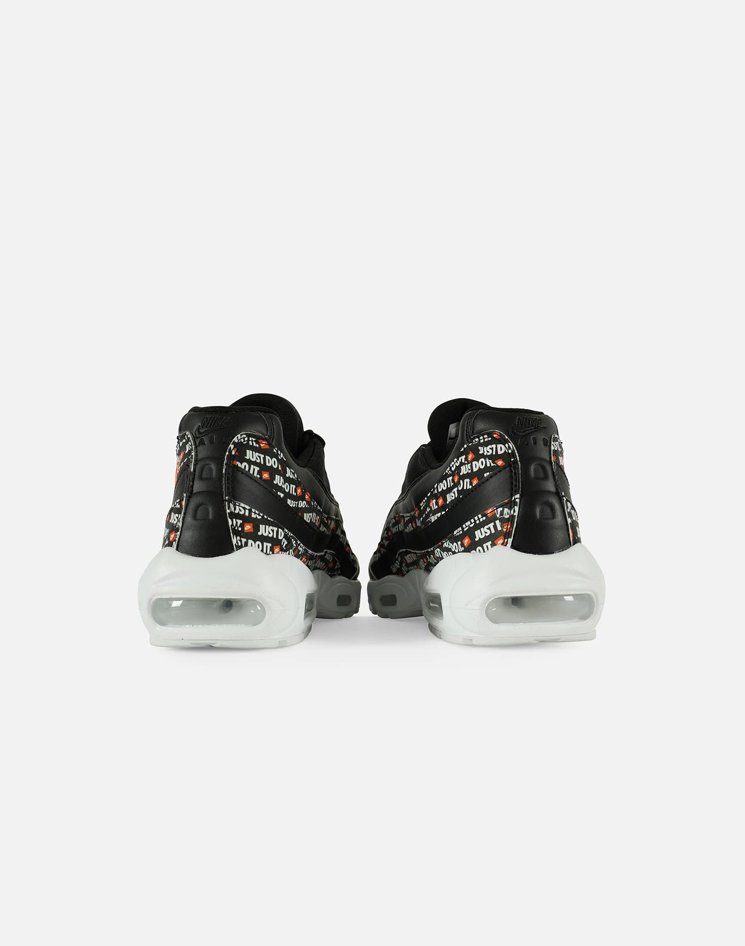 Nike Men's Air Max 95 'JDI'