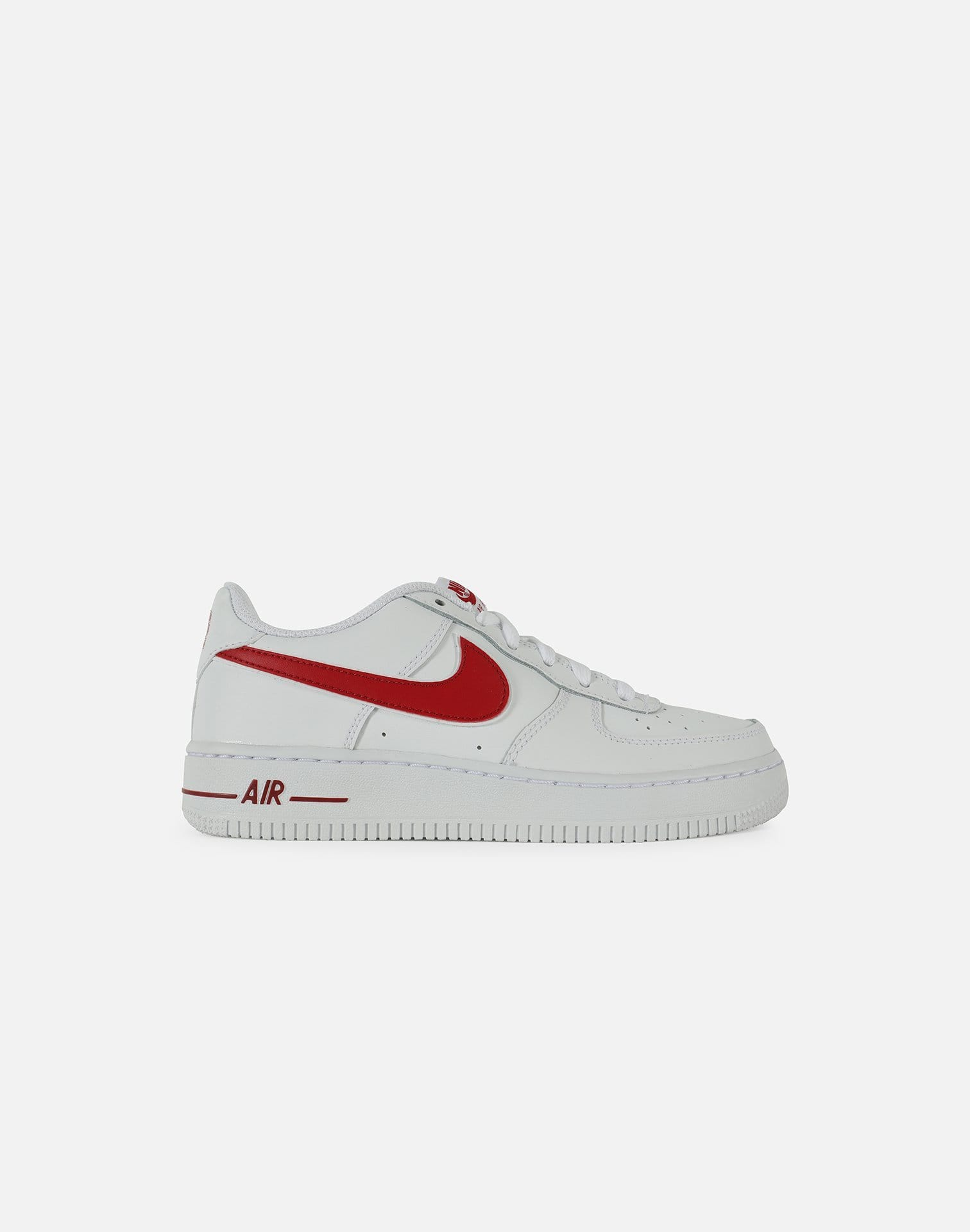 Nike Air Force 1-3 Low Grade-School