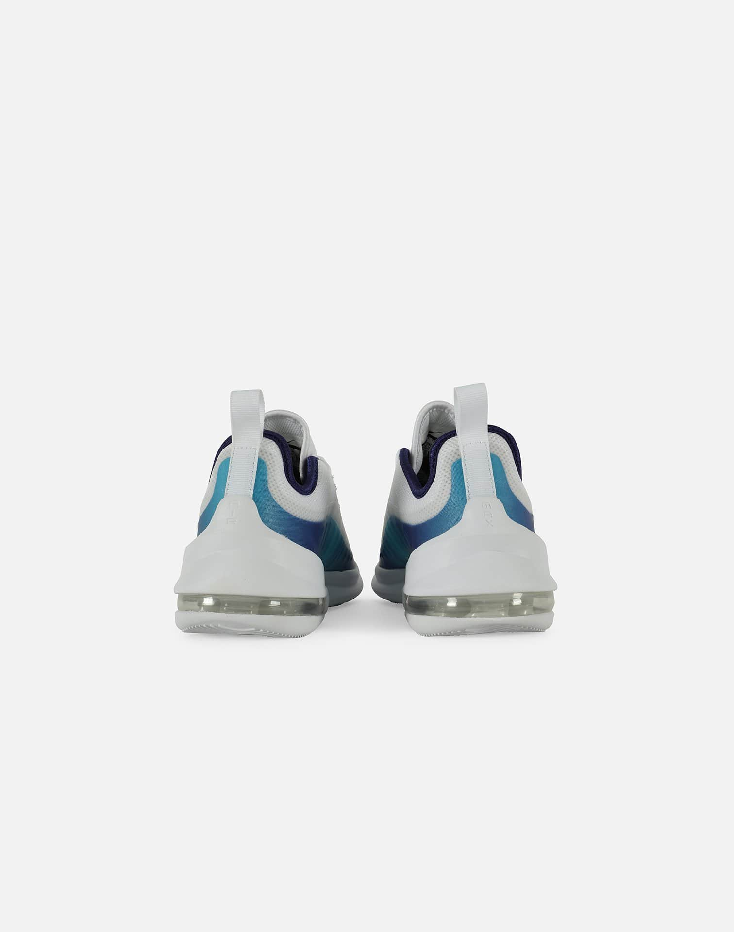Nike Air Max Axis Grade-School