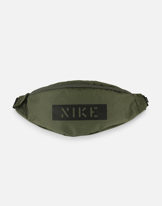 Nike Men's NSW Heritage Hip Pack