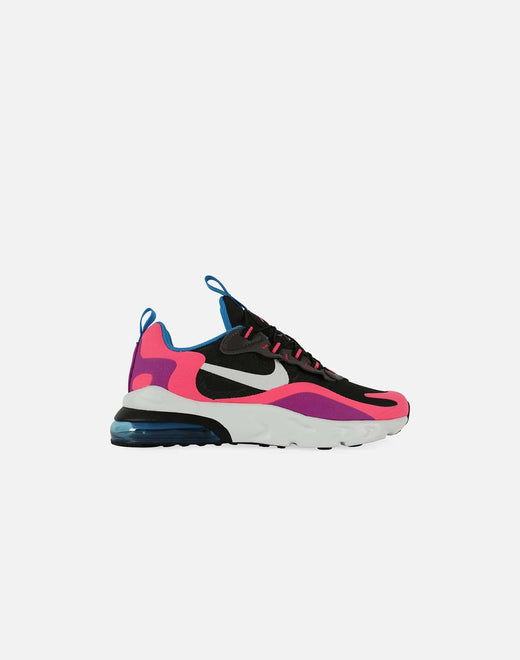 Nike Air Max 270 React Pre-School