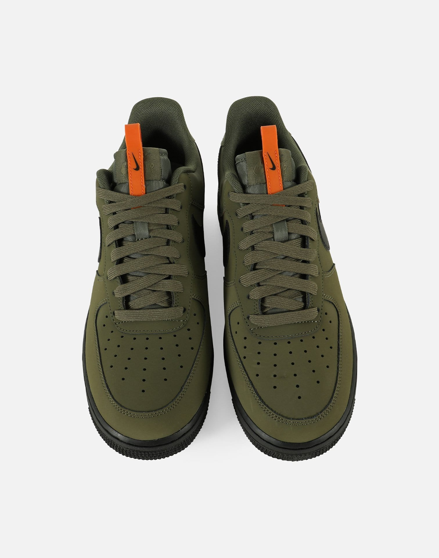 Nike Men's Air Force 1 Low