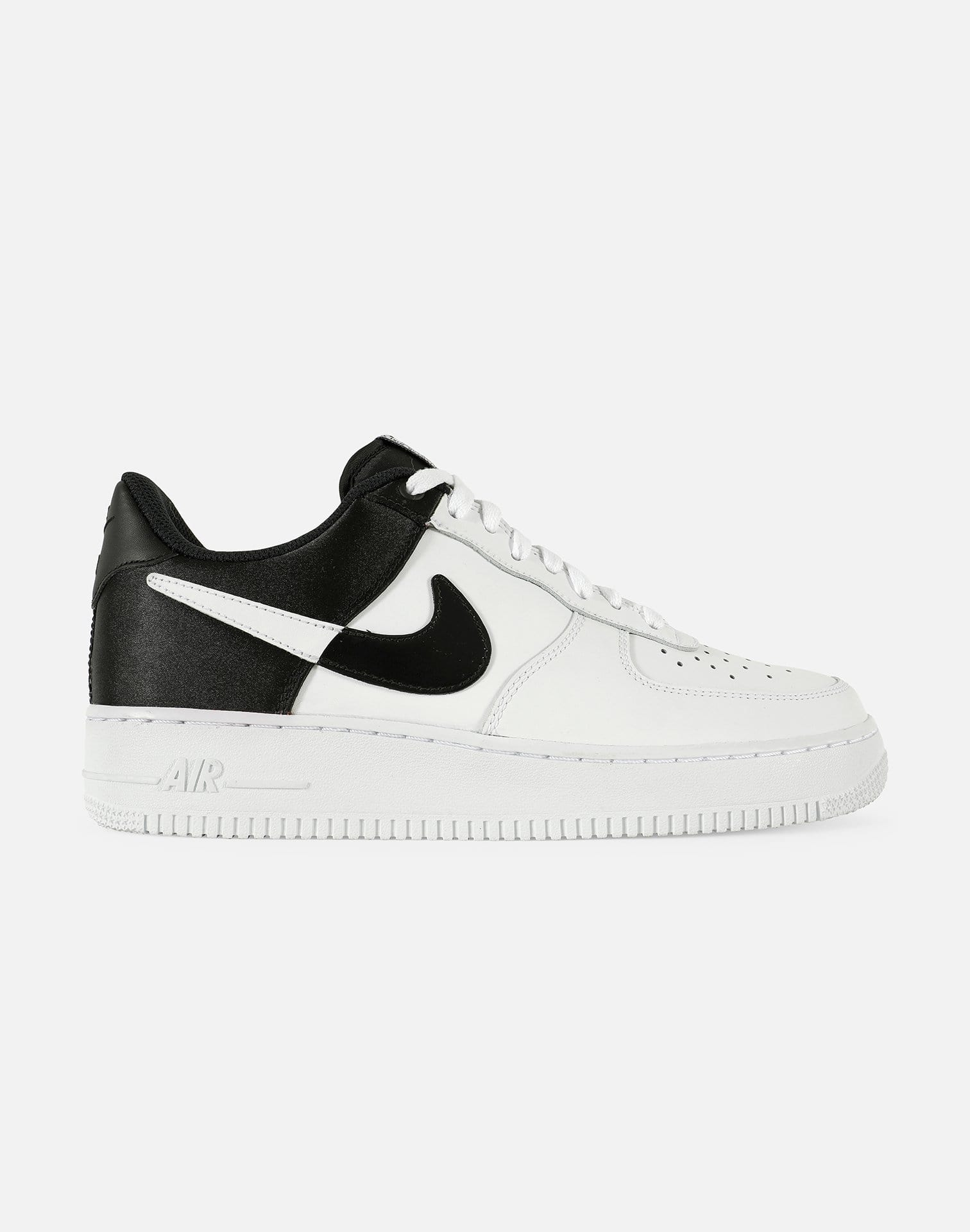 Nike Men's Air Force 1 Low 'NBA'