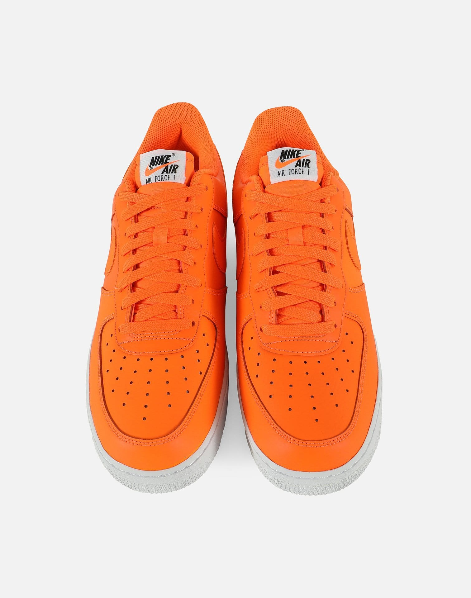 Nike Men's Air Force 1 '07 LV8 'JDI'