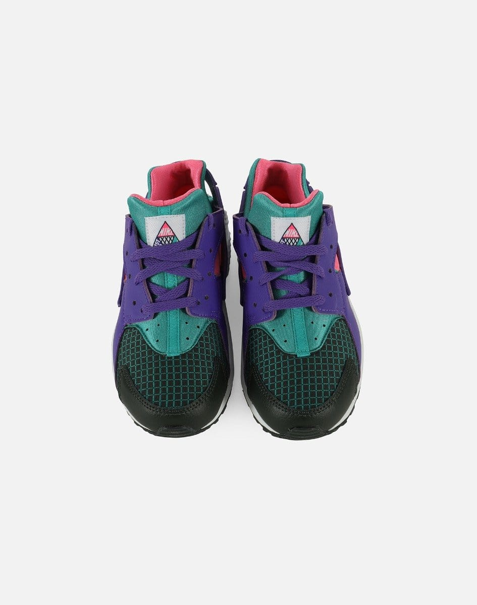 Nike Huarache Run Ultra Now Pre-School