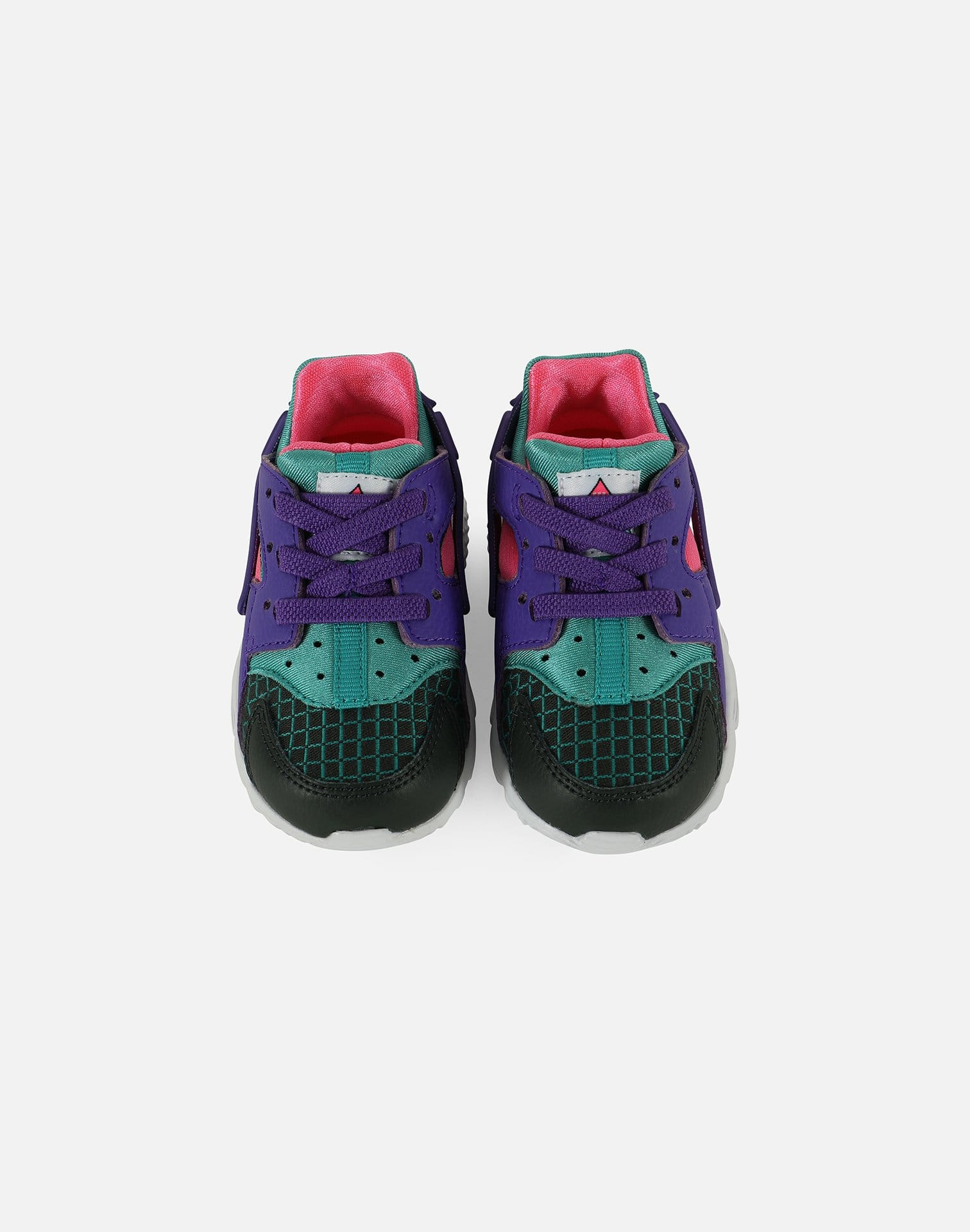 Nike Huarache Run Ultra Now Infant