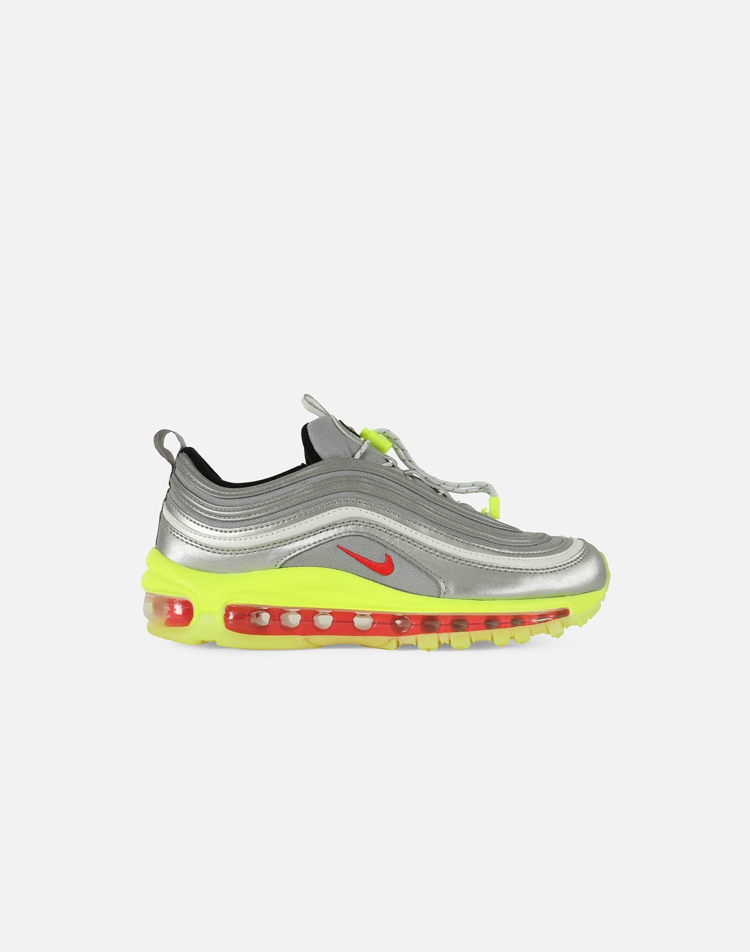 Nike Air Max 97 RFT Grade-School