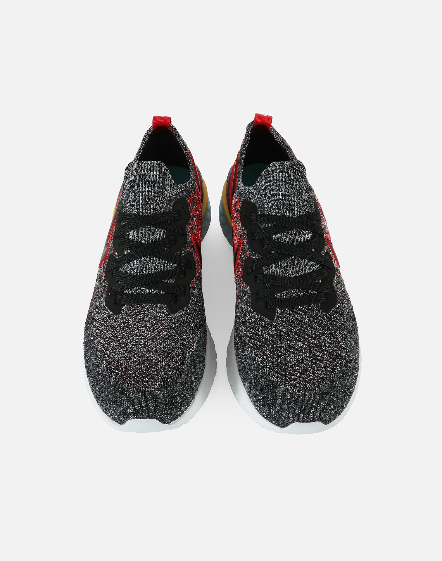 EPIC REACT FLYKNIT 2 – DTLR