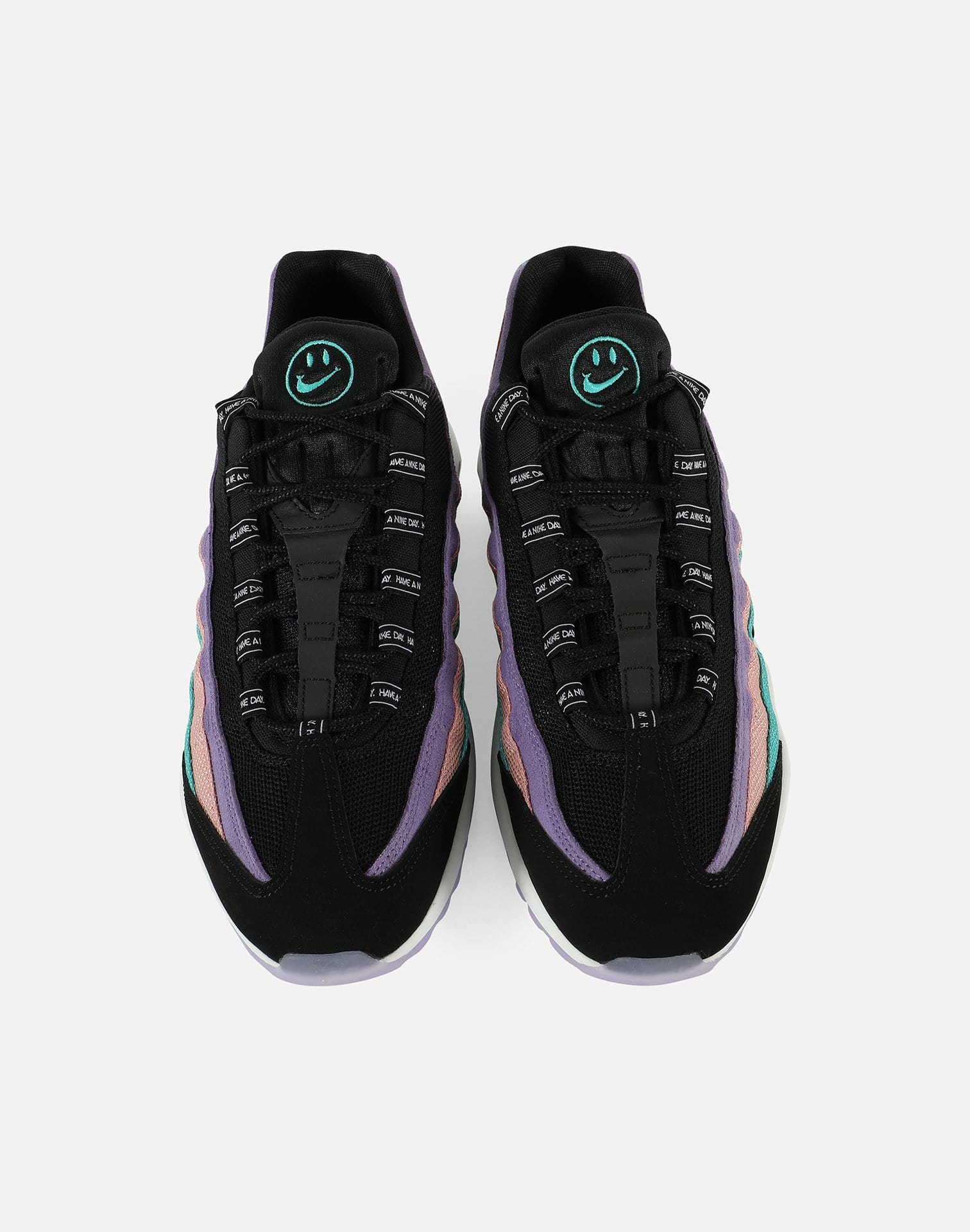 Nike Men's Air Max 95 'Have A Nike Day'