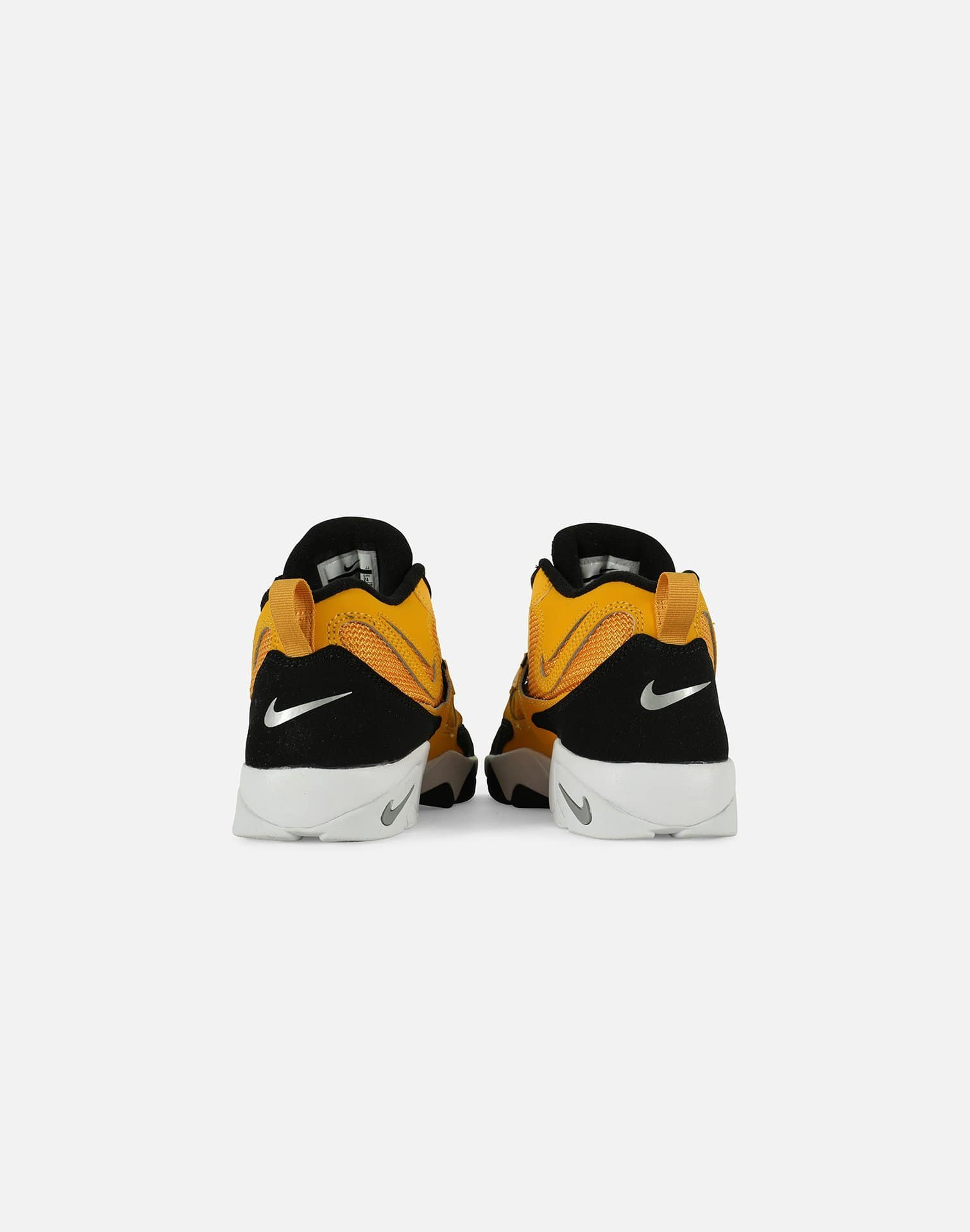 Nike Speed Turf Grade-School