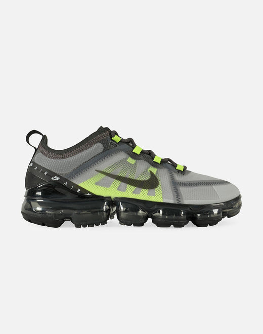 Nike Men's Air Vapormax 2019