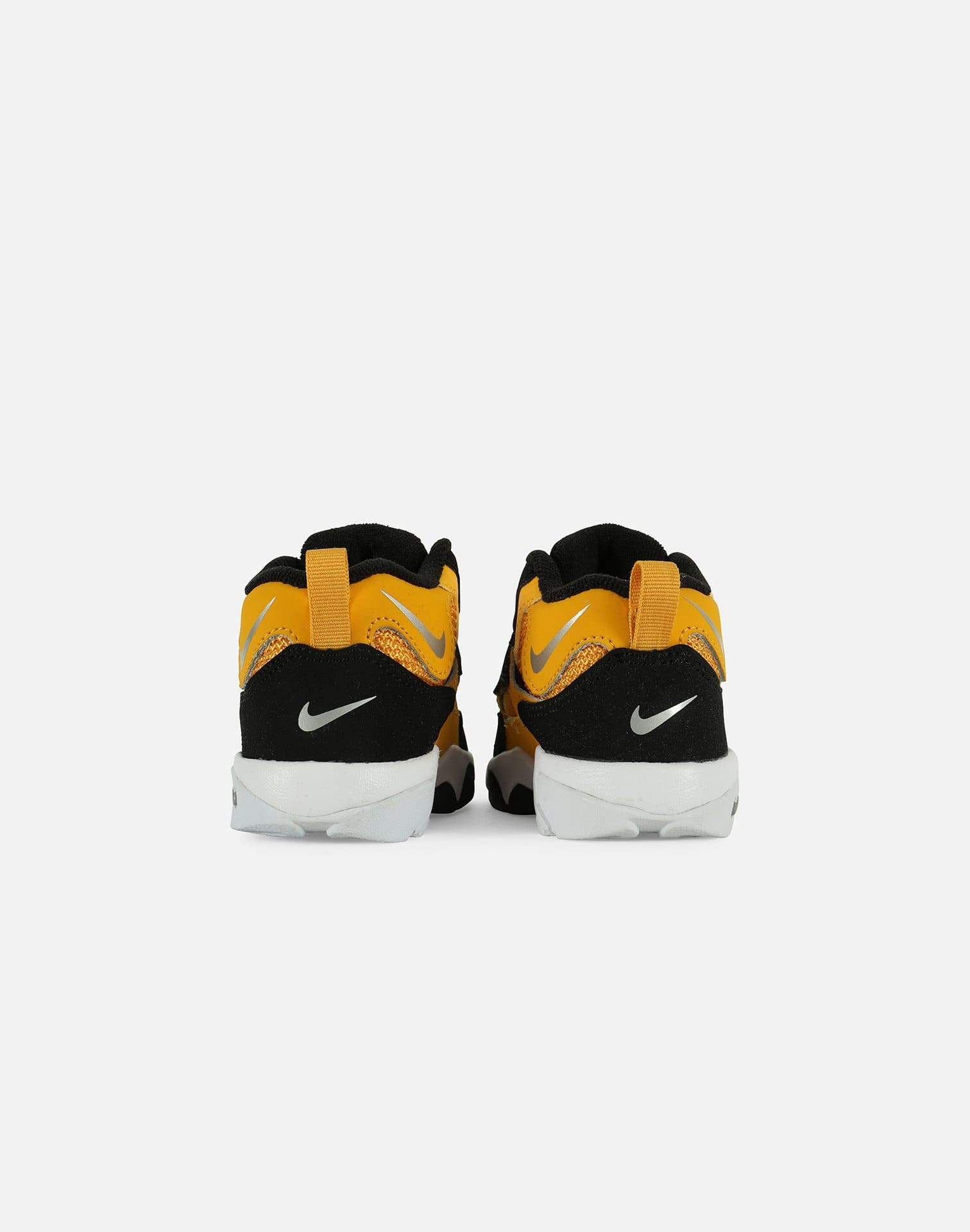 Nike Speed Turf Infant