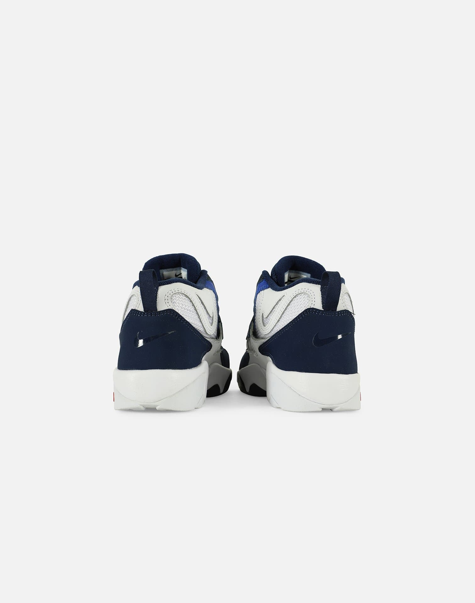 Nike Air Max Speed Turf Pre-School
