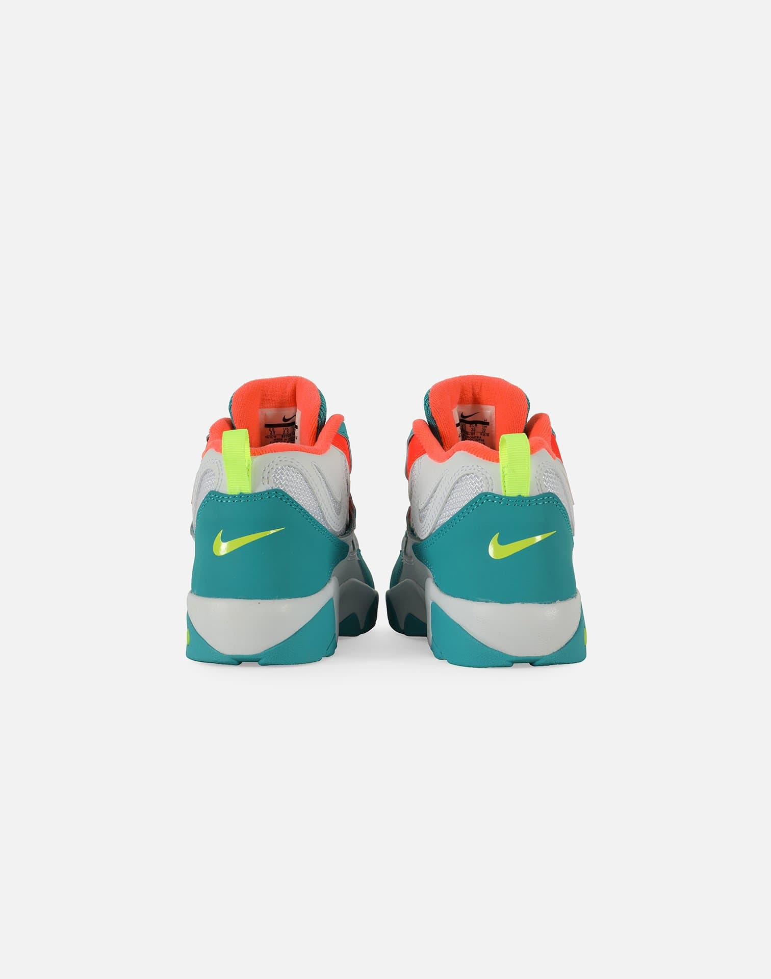 Nike Speed Turf Pre-School