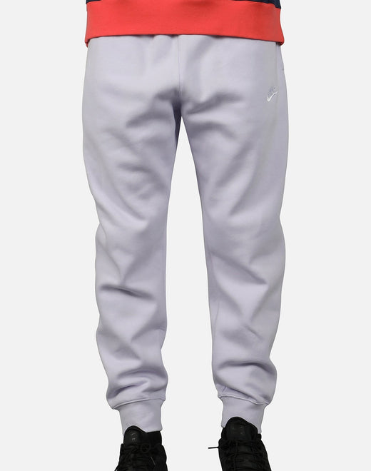 Nike NSW Men's Club Fleece Jogger Pants