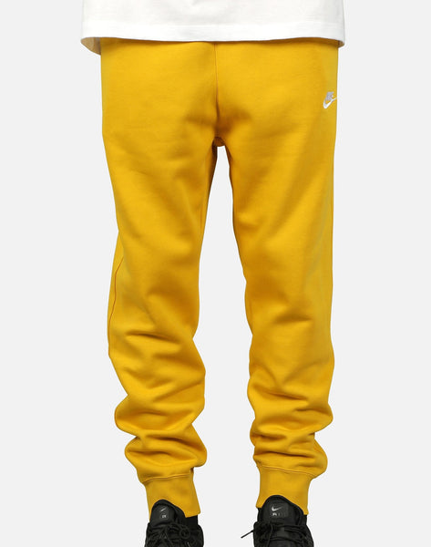 NSW CLUB FLEECE JOGGER PANTS