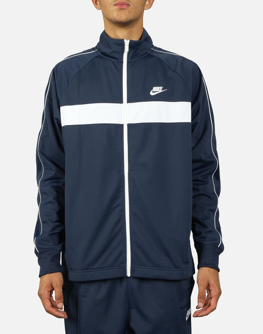 Nike NSW Men's Track Jacket