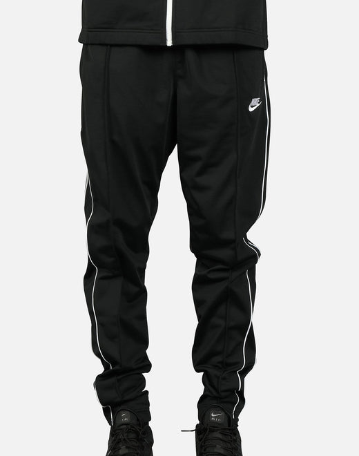 Nike NSW Men's Track Pants