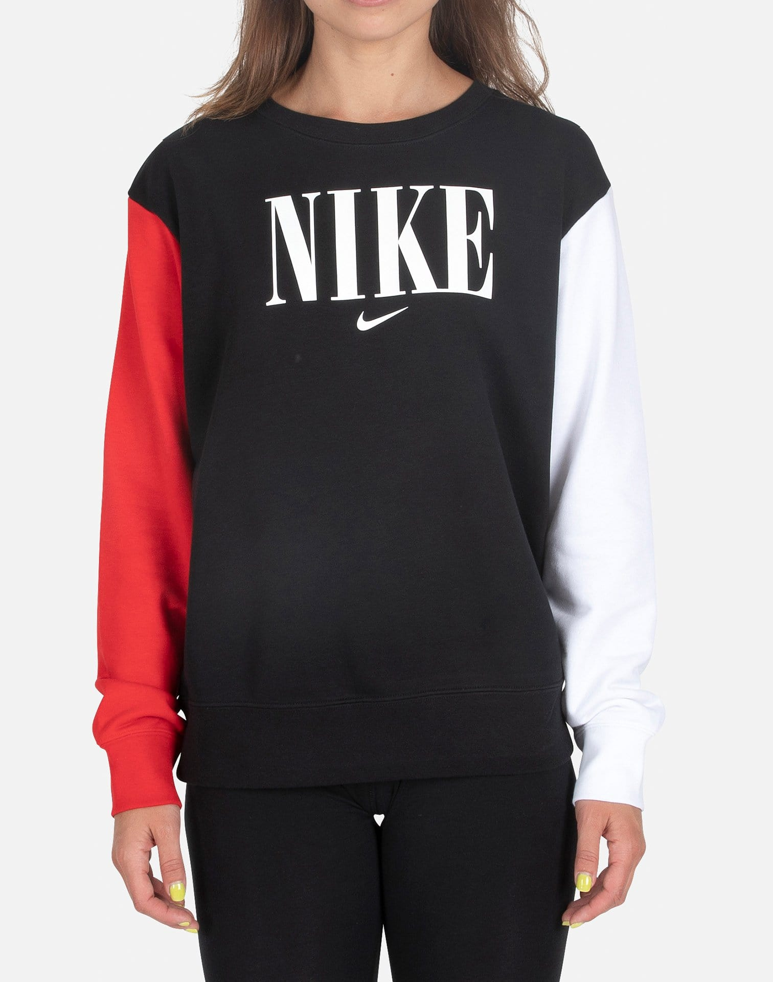 Nike NSW Women's Essential Crew Sweatshirt