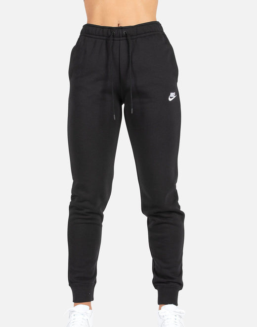 Nike NSW Women's Essential Fleece Pants