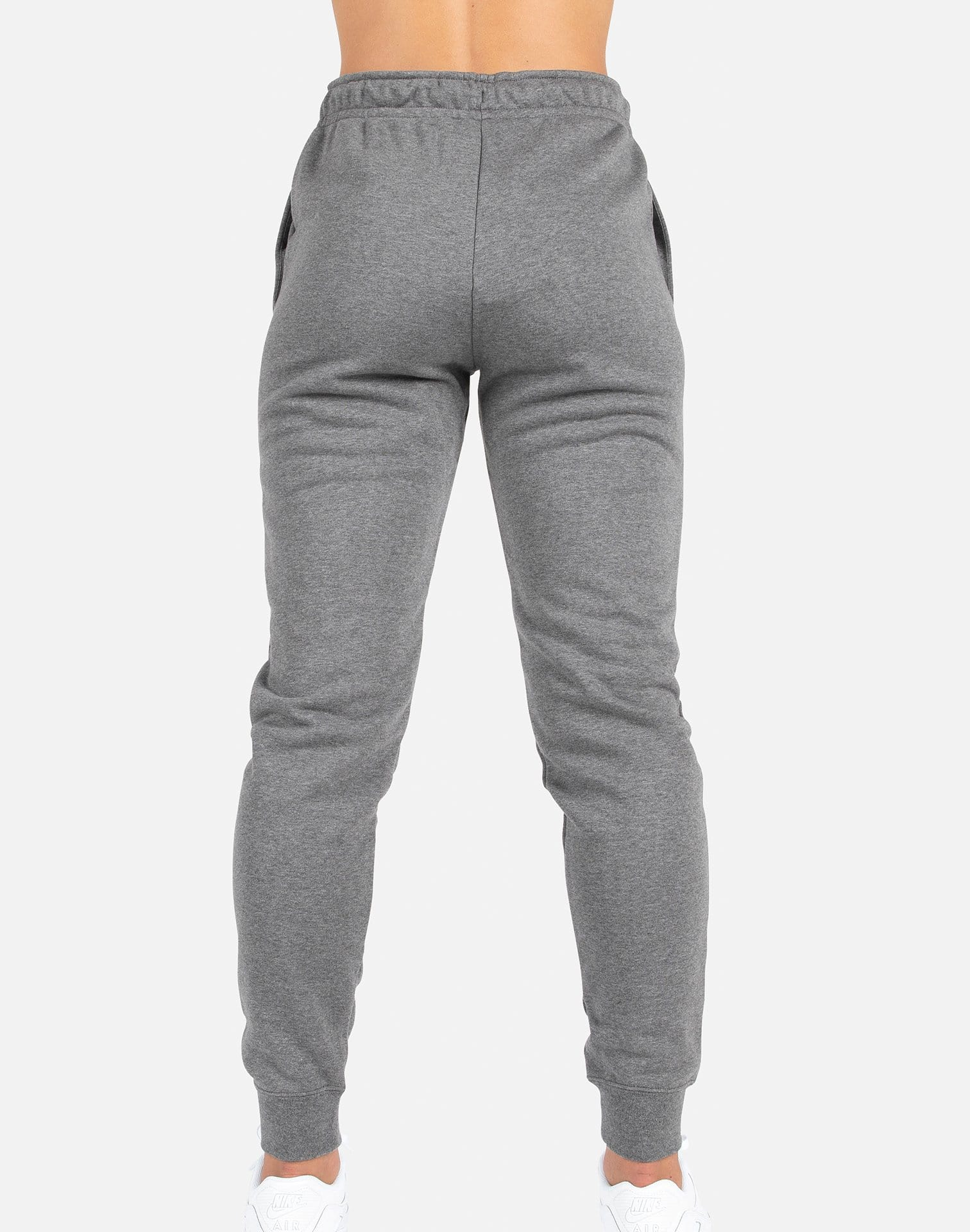 Nike Women's Essential Fleece Pants