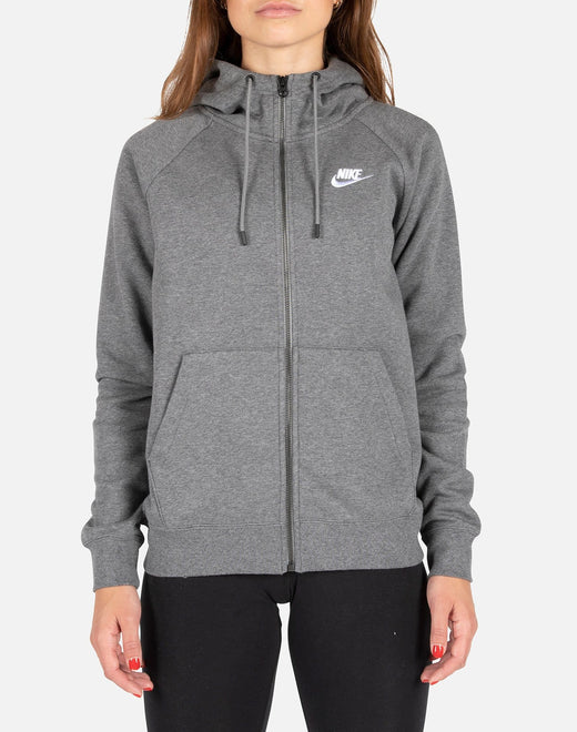 Nike NSW Women's Rally Full-Zip Hoodie