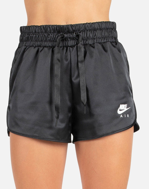 Nike NSW Women's Air Satin Shorts