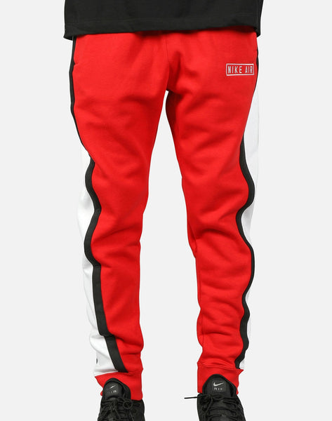 NSW AIR FLEECE PANTS