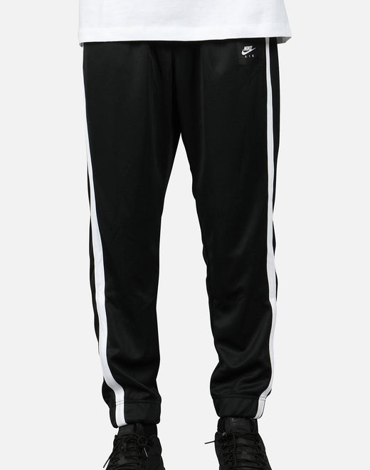 Nike Men's NSW Nike Air Pants